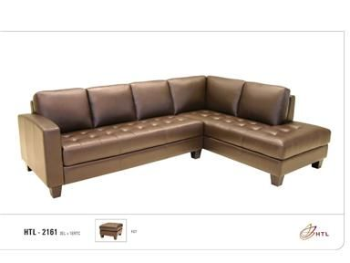 Brand Name Furniture Delivered To Lexington And Surrounding Areas Shop Signature For All Your Home Furnishing Needs