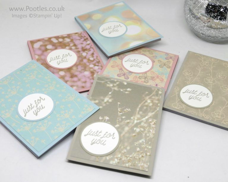 Stampin' Up! Demonstrator Pootles – Falling In Love Customer Thank You Notebooks Yay, it's back! The 12 Deals of Christmas from the last 3 years have been so popular that I couldn't not…
