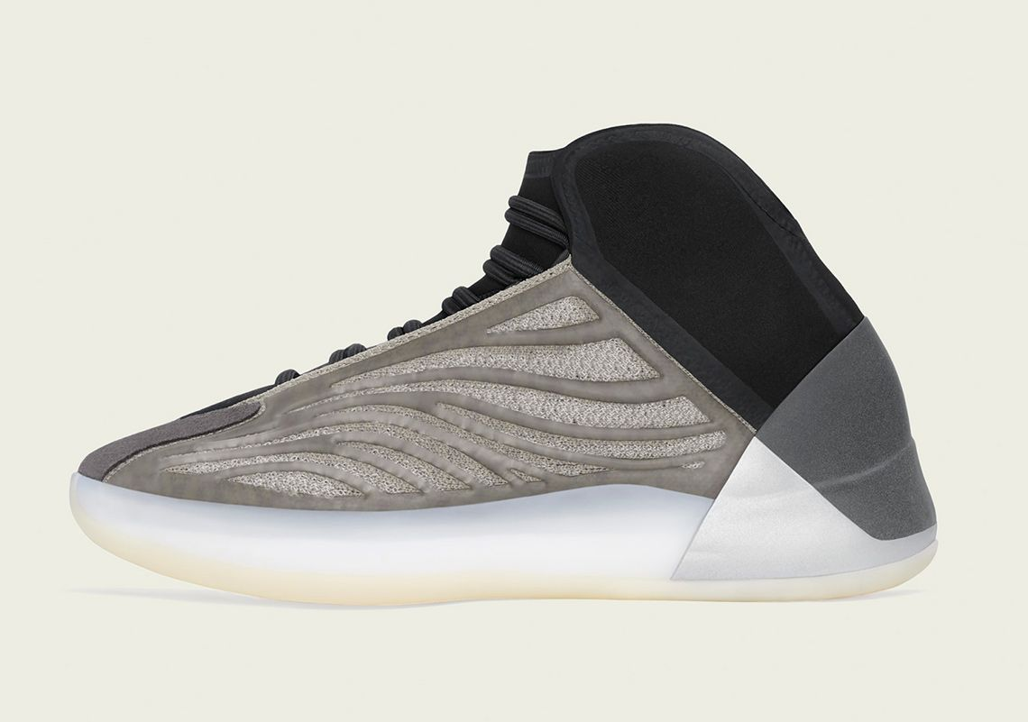 Where To Buy The Adidas Yeezy Quantum Barium In 2020 Yeezy Adidas Yeezy Clarks Originals