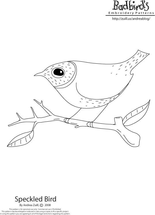 Embroidery patterns google search embroidery pattern pinterest mays free embroidery pattern dt1010fo