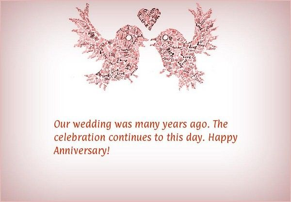 100 Anniversary Quotes For Him And Her With Images Anniversary