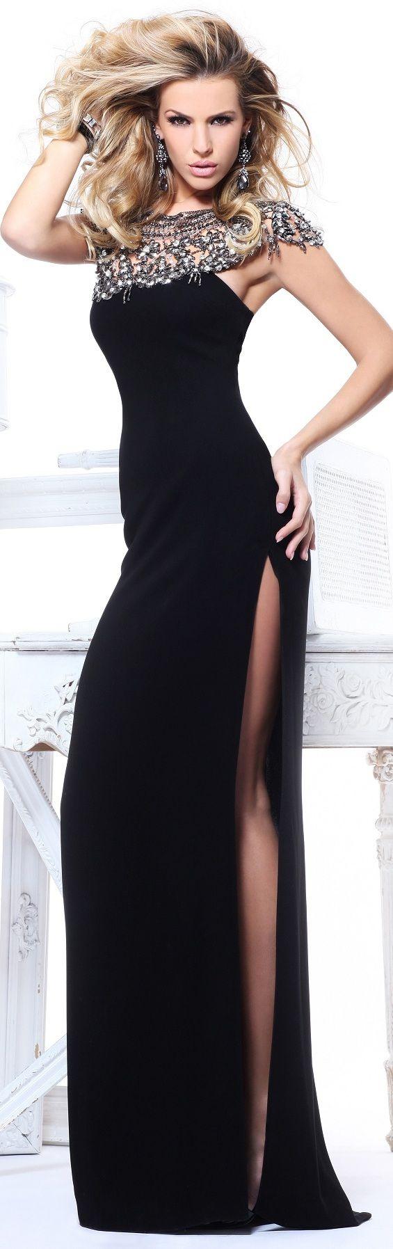 Tarik ediz couture womenus fashion pinterest couture dresses