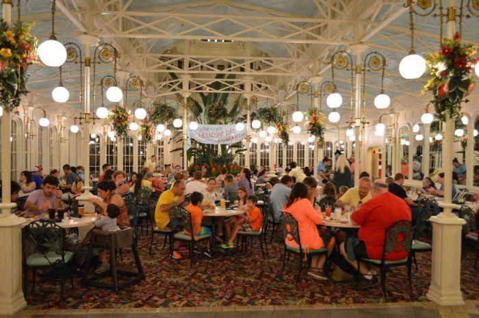 The Best Restaurants At Magic Kingdom Ranked Disney World Magic Kingdom Magic Kingdom Disney Magic Kingdom