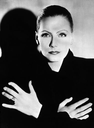greta garbo kimdirgreta garbo biography, greta garbo flickr, greta garbo dress, greta garbo kimdir, greta garbo young, greta garbo and cecil beaton, greta garbo 1990, greta garbo gif, greta garbo height, greta garbo quotes, greta garbo pen, greta garbo anna karenina, greta garbo autograph, greta garbo wiki, greta garbo prajitura, greta garbo wedding, greta garbo color, greta garbo born, greta garbo natal chart, greta garbo photo