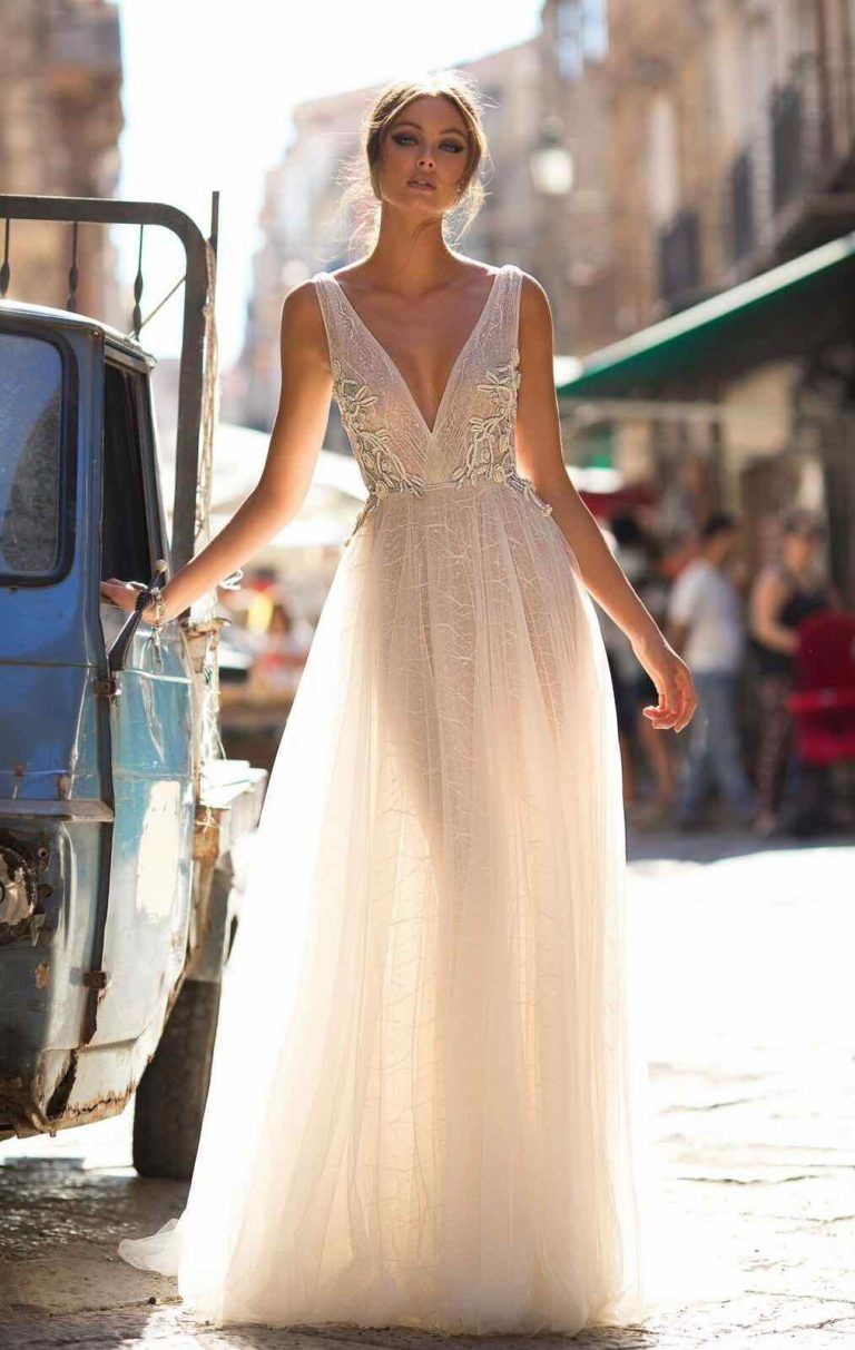 How much are berta wedding dresses  Berta has done it again The popular MUSE by Berta wedding dress