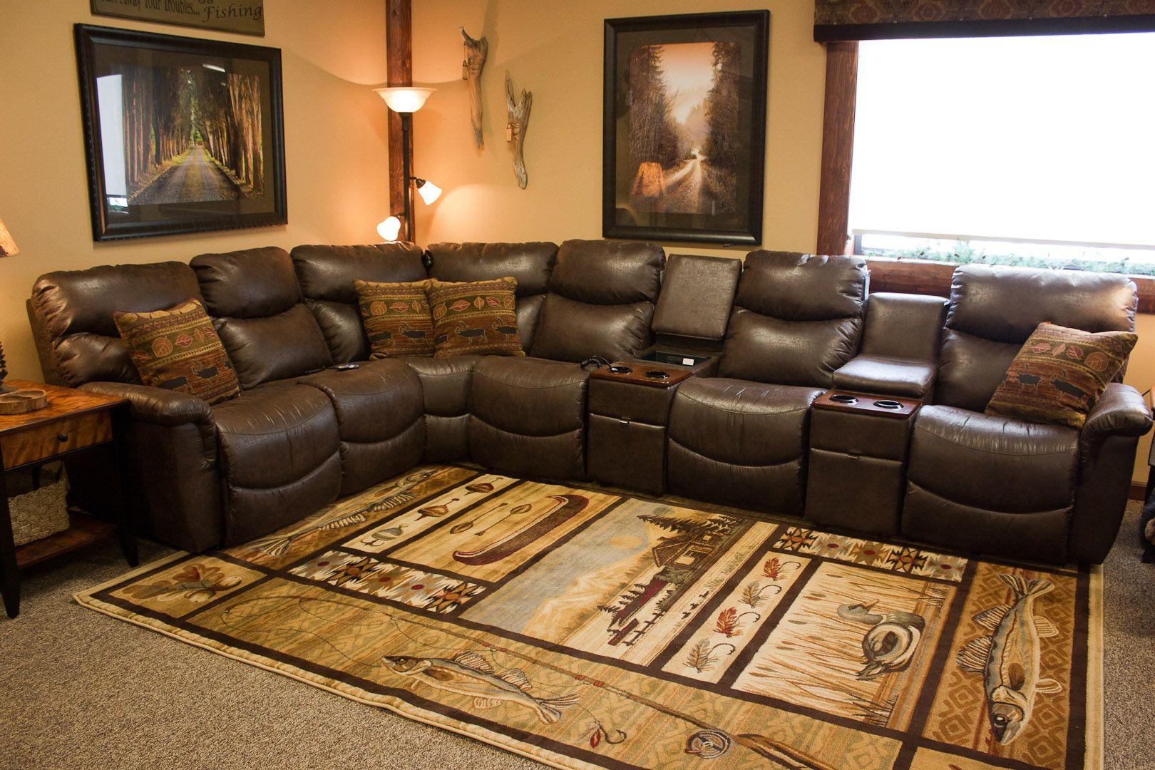 Sofa Lazy Boy Sectional Sofas Decorative Lights Carpet Windows ...