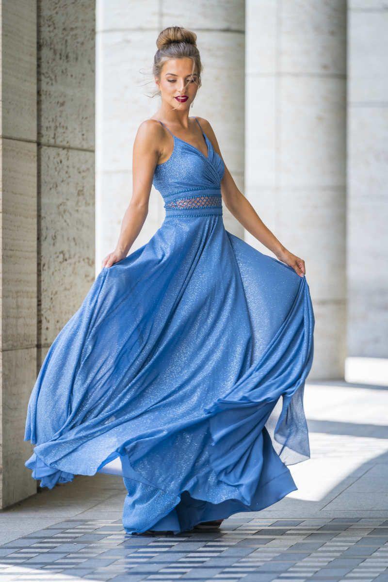 Abendkleider für jeden Anlass - Kleider die nicht jede hat (mit