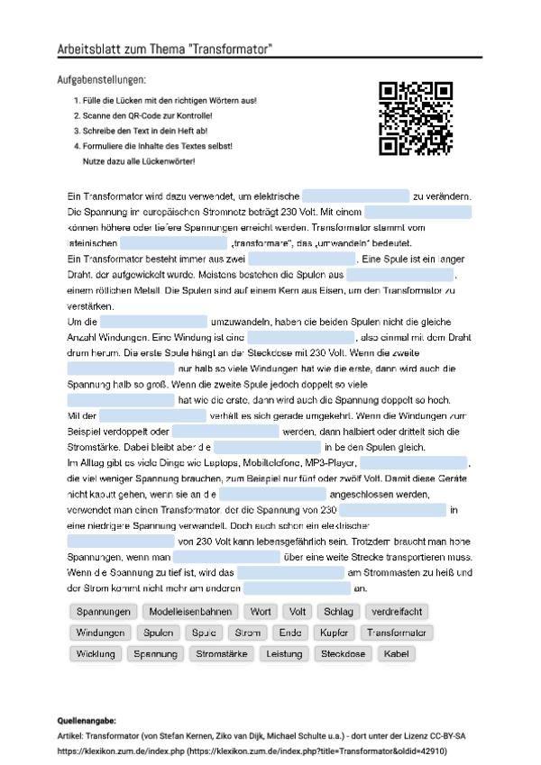 Schön Mathe Arbeitsblatt Superlehrer Bilder - Arbeitsblätter für ...