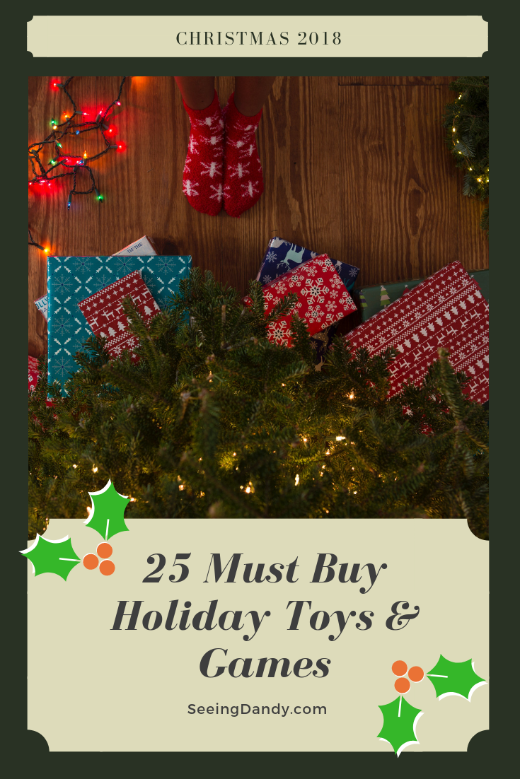 54a2a48ce38 The hottest holiday toys and games all in one place! No need to check your  list and check it twice