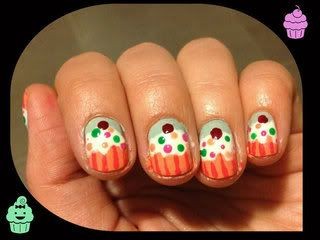 Lánzate al nail art con Essie | Fashionisima.es