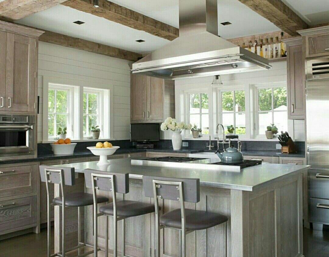 Pin by valerie kilpatrick on kitchen butler pantry breakfast area