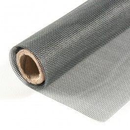 Pin En Redes De Poliéster Polipropileno Algodón Metal Y Nylon