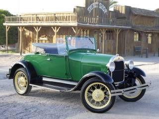 2014 Model A Ford Calendar Autos Antiguos Autos Camionetas