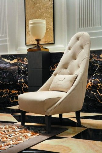 Wonderful Smania Cornelia Armchair Nice Design