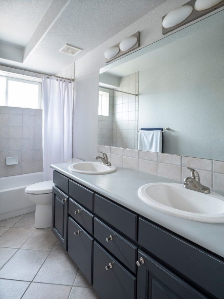 6 best neutral paint colors to sell your house best on paint colors to sell house id=12972