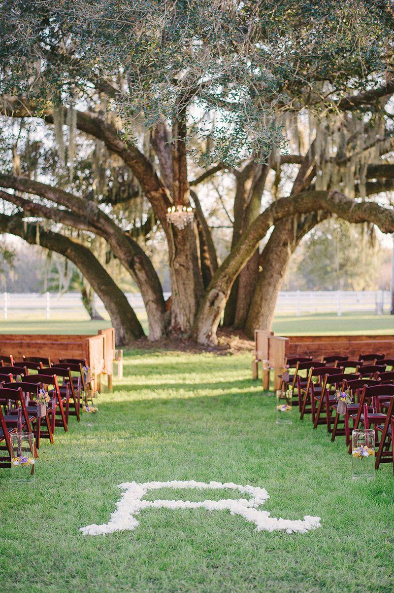 Southern Romance Wedding Inspiration At Rocking H Ranch In Lakeland Fl The Celebration Society: Lakeland Fl Wedding Venue At Websimilar.org