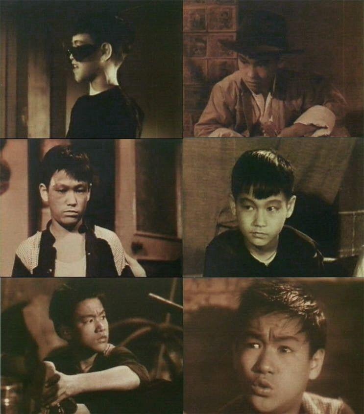 Pin von Jessie auf Bruce Lee.. Child Actor