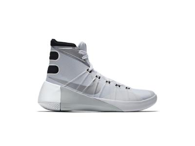 9d8e0307d02728 Nike Hyperdunk 2015 (Team) Women s Basketball Shoe