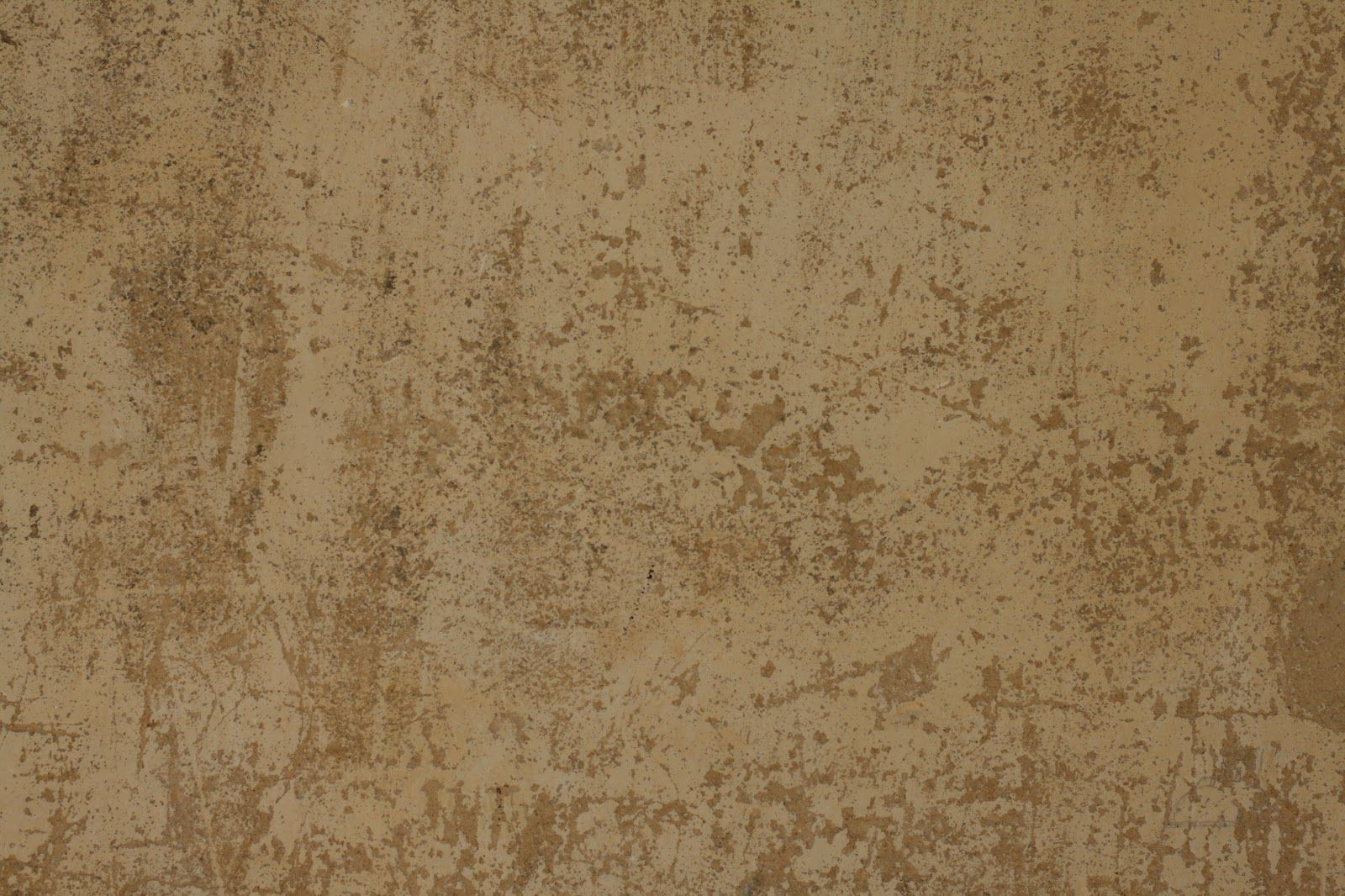Brown Rough Stucco Plaster Wall Paper Texture 1600 1066 Texture Rock Stone Micro