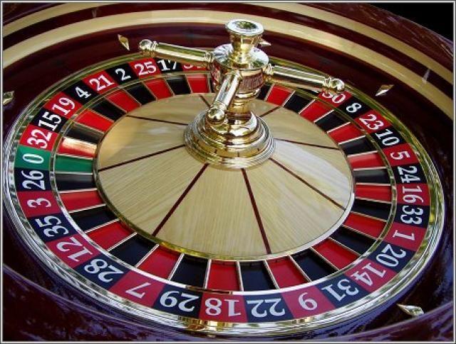 Ranking De Juegos De Origen Oriental Listas En 20minutos Es Casino Games Best Casino Casino