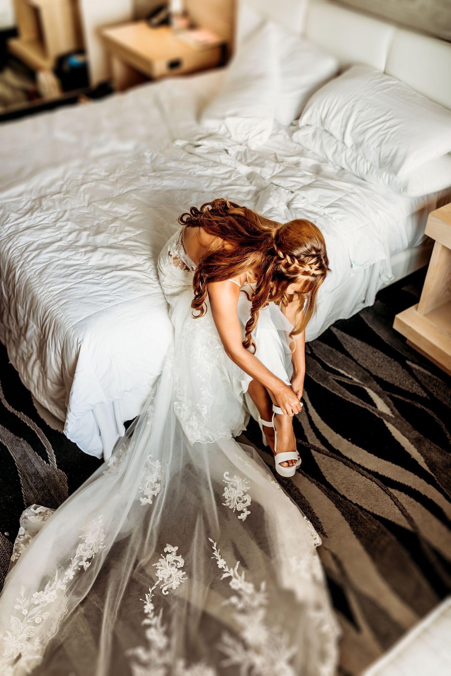 Sweet Snappin' Photography   Yuma Arizona   Wedding Photographer ...