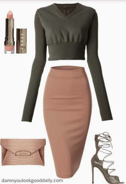 What To Wear On Valentines Day 7 Perfect Outfit Ideas