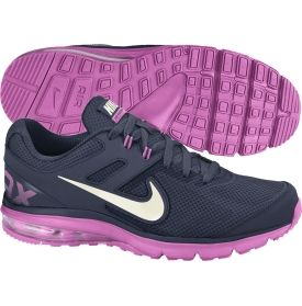 Nike Women's Air Max Defy Run Running Shoe Dick's Sporting Goods