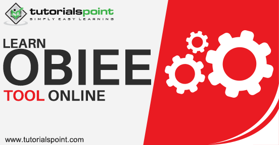 Pin by Tutorialspoint on OBIEE Tutorial | Variables