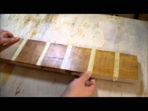 We Compare Teak Oil Vs Tung Oil To Help You Decide Which Wood Finish Works Best For Your Project See Pros And Linseed Oil On Wood Teak Oil Danish Oil Finish