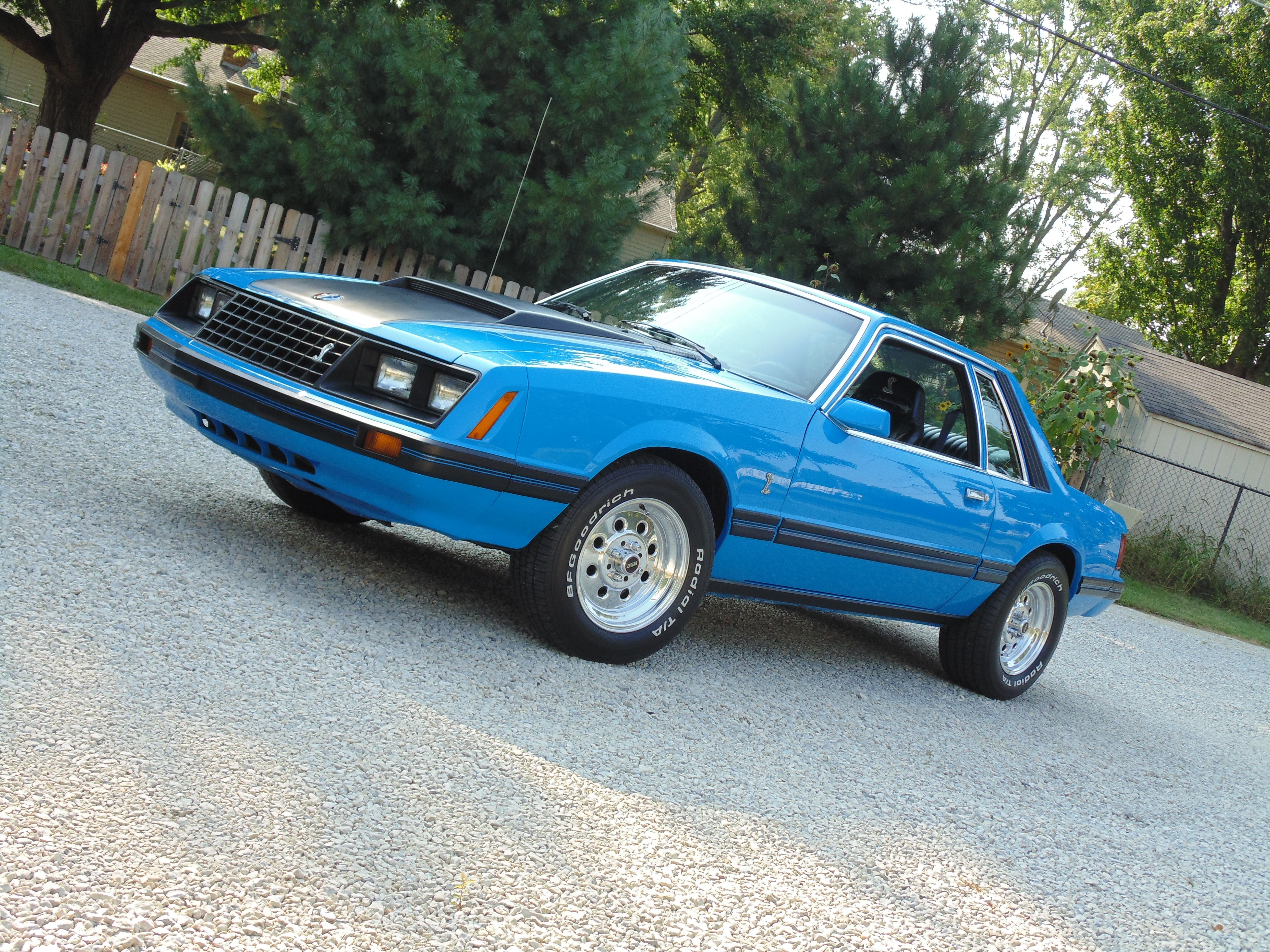 79 mustang coupe 1979 mustang fox mustang ford probe mustangs muscle cars