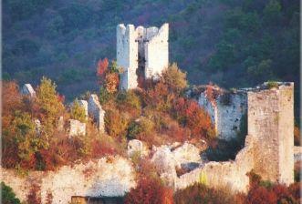 dvigrad kroatie