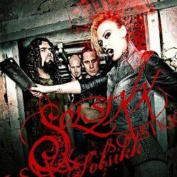 """Solsikk - """"Solsikk"""" (2011)"""