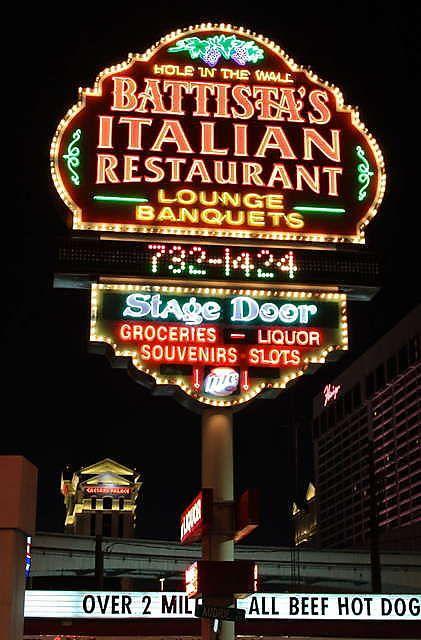 bar signs neon sign street york iconic grill avenue lights ephemeral fedora fourth west years wish ephemeralnewyork eighth