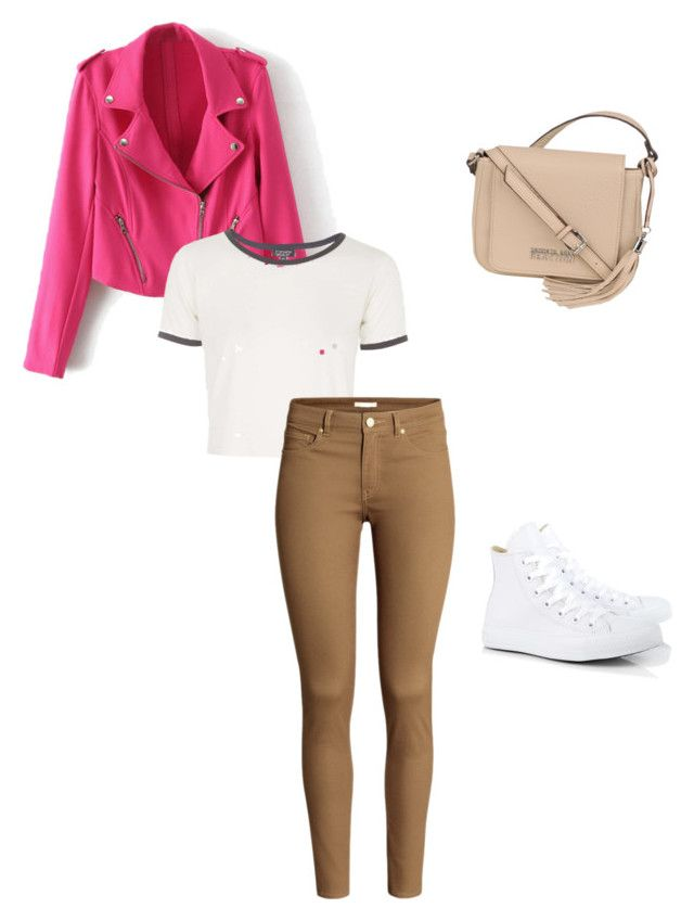 """""""First Date (Spring)"""" by fashiontewes on Polyvore"""