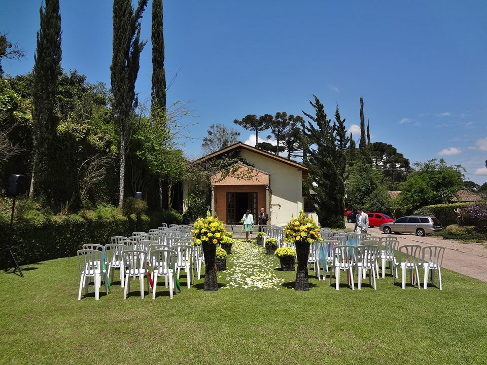 Local Spazio Verde