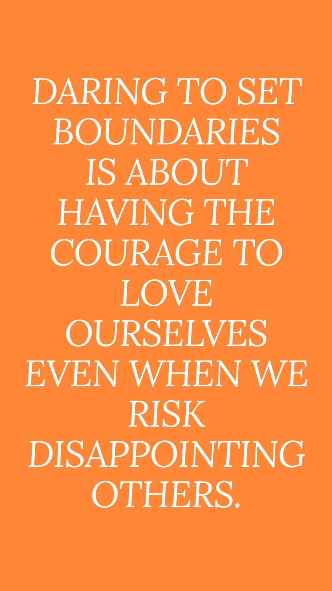 Brene Brown Quotes Inspiring Quotes For Women Setting