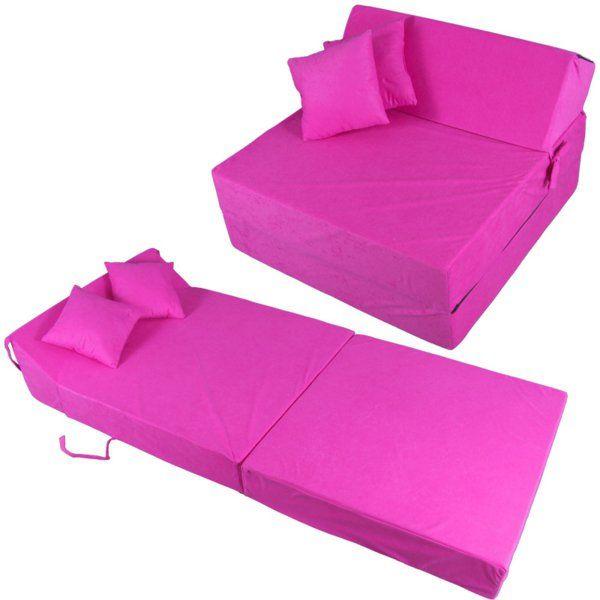 Bettsessel Schlafsessel Inspirierender Komfort Und Behaglichkeit