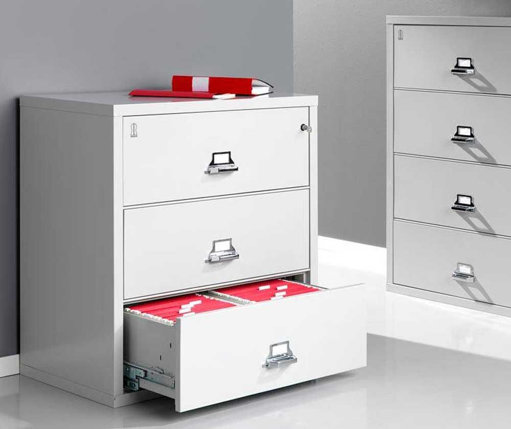 20 Office Filing Cabinets Metal Modern Home Furniture Check More At Http