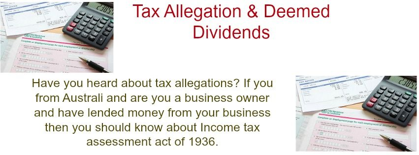 Have you borrowed money from your business? If your answer ...