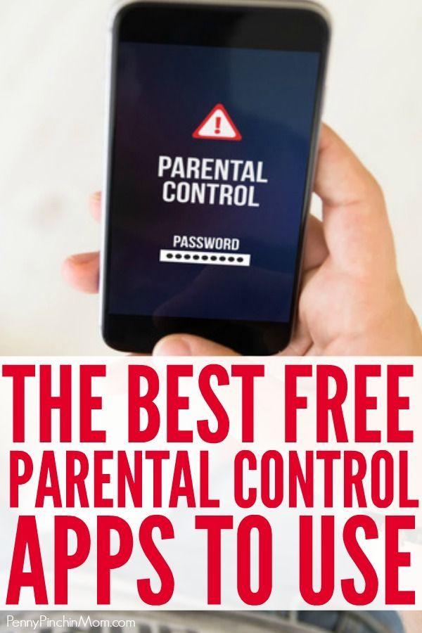 Free teen secret pic congratulate, you