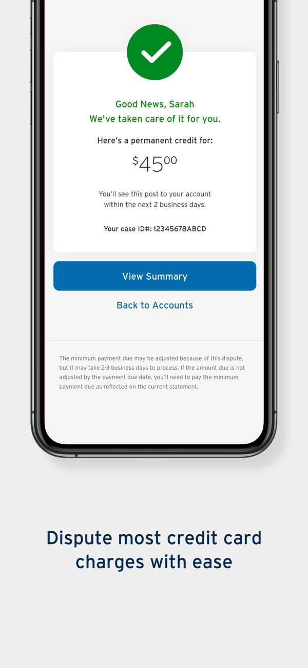 Citi Private Bank In View on the App Store 2020