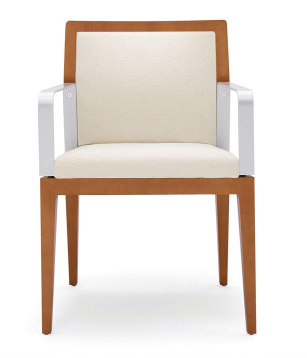 Jsi Solara Is Defined By The Distinctive Back And Arm Options And