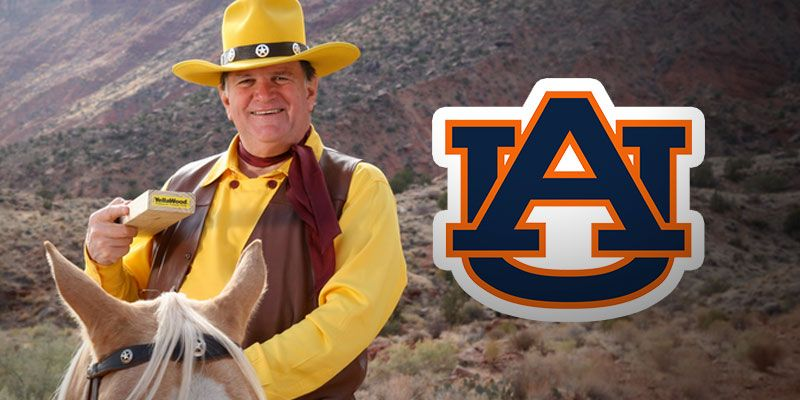 "AUBURN, Ala. — James W. ""Jimmy"" Rane of Great Southern Wood has donated $12 million to Auburn University to create a revolutionary culinary science center in his parents' name. The[...]"