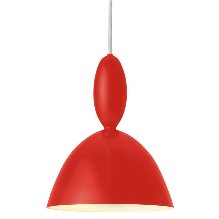 Muuto Norway Says Mhy Pendant Hmm One For Each Boys Room Yellow For D Green Or Purple For Q Red For O Grey For J Lamparas Cocina Cocinas