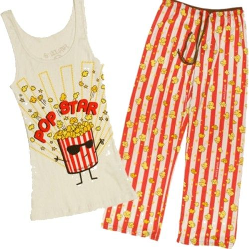 17 Best images about Pajamas on Pinterest | Girl clothing, Cute ...