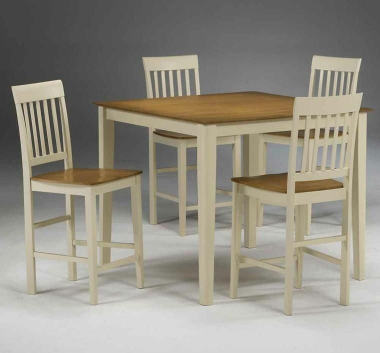 Gunstige Esserstuhle Haus Dekoration Cheap Dining Chairs Cheap Dining Room Sets Kitchen Table Settings