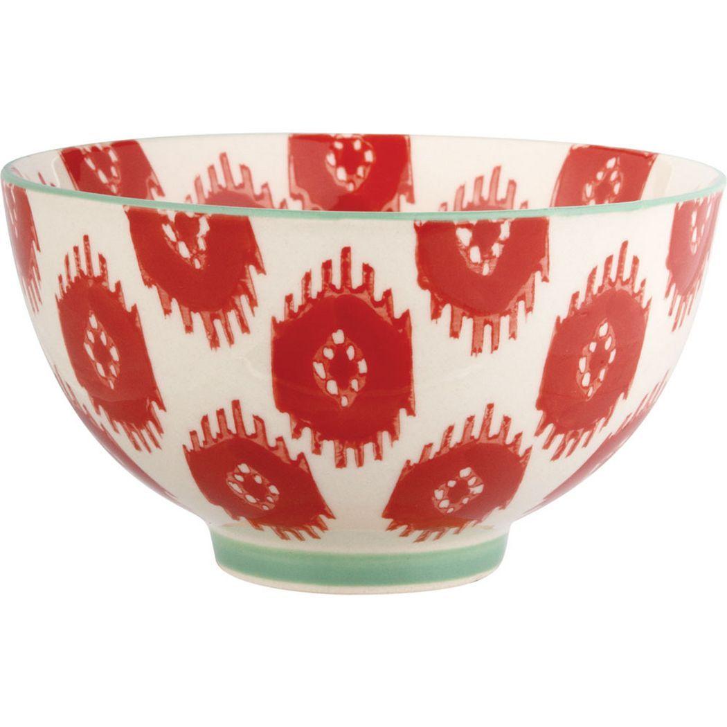 Mug Gifts Glassware Ceramic Bowls Ceramic Cups Bowl