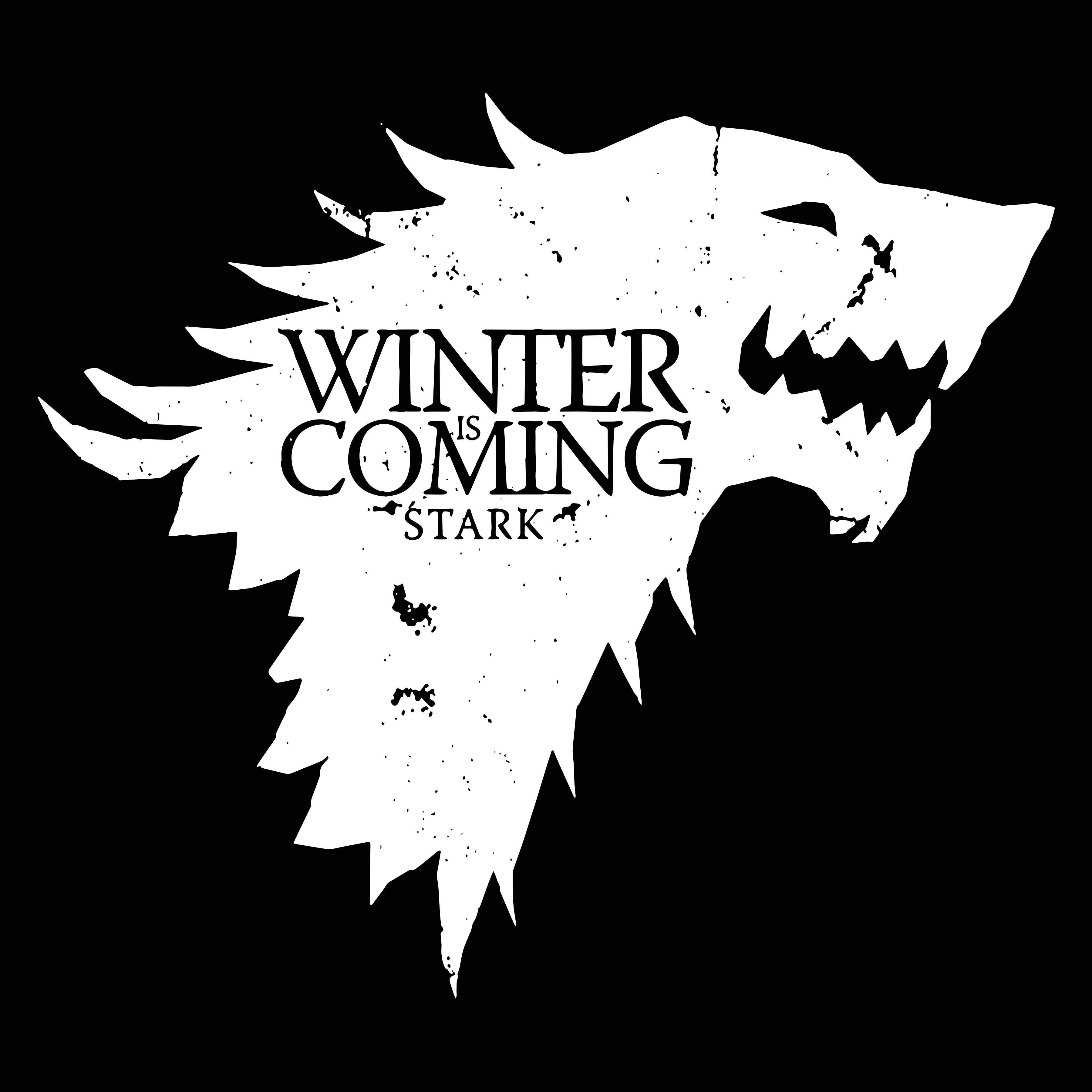 Design t shirt games - Game Of Thrones Tee Pinterest