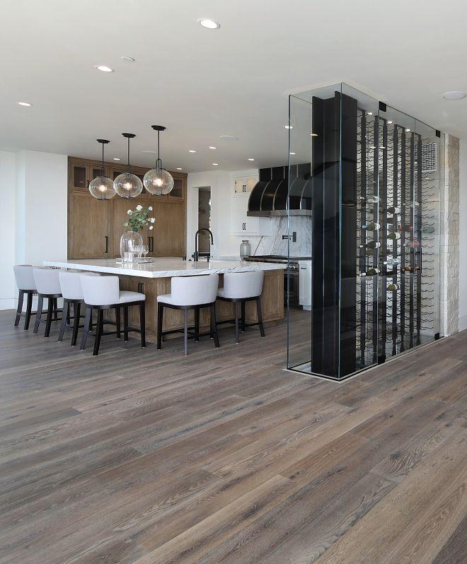 Interior Design Ideas: California Homes