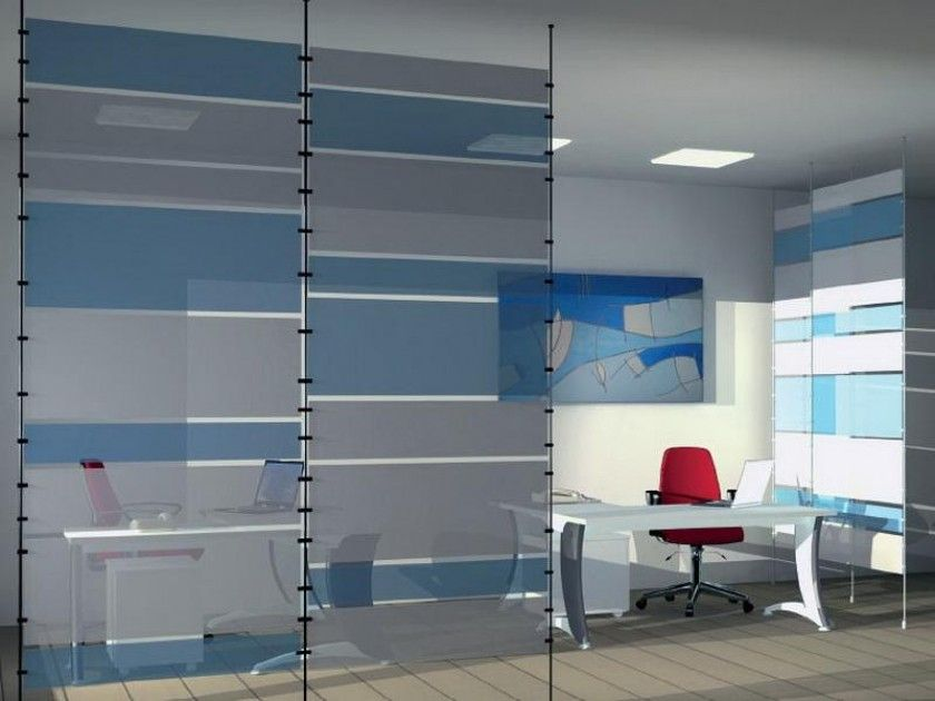 Interior ideas hanging room dividers ideas to make over Contemporary room dividers ideas